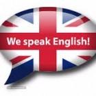 Język Angielski - Korepetycje Dla Każdego!