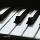 Lekcje gry na pianinie /dojazd do ucznia