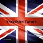 Korepetycje z jezyka angielskiego z Native Speakerami z UK