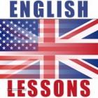 Skuteczne lekcje języka angielskiego