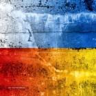 Język polski dla pracowników ze Wschodu