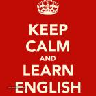 Lekcje angielskiego. Profesjonalizm, doświadczenie i przyjazna atmosfera.
