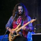 Uczcie się Grania na Gitarze w Języku Angielskim z Brytyjczykiem