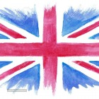 47749225-watercolor-hand-painted-uk-flag-watercolor-british-flag