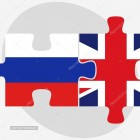 depositphotos_71845851-stock-illustration-russian-federation-and-united-kingdom