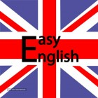 logo easy english-1