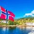 Norwegian language lessons in person and online. Norweski