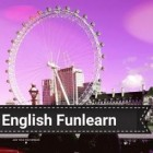 English Funlearn