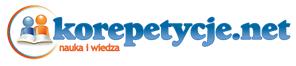Korepetycje.net